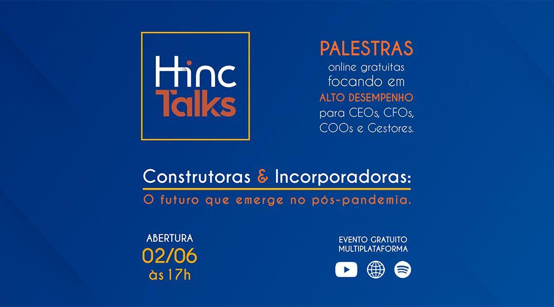 Hinc Talks