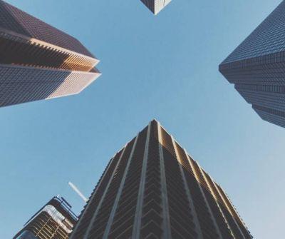 Você sabe qual é o nível de apropriação de custos mais indicado para sua empresa?